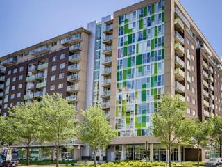 Condo à vendre à Montréal (Ahuntsic-Cartierville), Montréal (Île), 10550, Place de l'Acadie, app. 706, 26347551 - Centris.ca