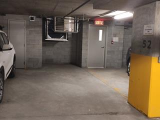 Condo à vendre à Montréal (Ville-Marie), Montréal (Île), 1235, Rue  Bishop, app. SS2-52, 28303436 - Centris.ca