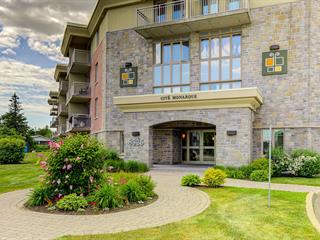 Condo for sale in Québec (Charlesbourg), Capitale-Nationale, 8525, boulevard  Cloutier, apt. 119, 13651424 - Centris.ca