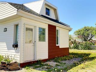Maison à vendre à Matane, Bas-Saint-Laurent, 504, Rue du Grand-Pré, 18636231 - Centris.ca