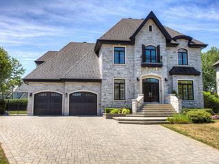 Maison à vendre à Blainville, Laurentides, 58, Rue de Talcy, 27481749 - Centris.ca