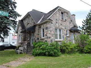 House for sale in Lac-des-Écorces, Laurentides, 581, boulevard  Saint-Francois, 26837082 - Centris.ca