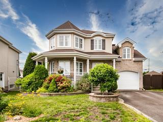 Maison à vendre à Repentigny (Le Gardeur), Lanaudière, 288, Rue  Hétu, 20200055 - Centris.ca