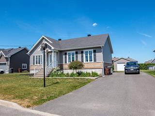 House for sale in Saint-Germain-de-Grantham, Centre-du-Québec, 212, Rue  Raiche, 14140311 - Centris.ca