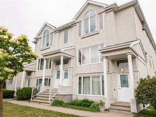 Condo for sale in Terrebonne (Terrebonne), Lanaudière, 2308, boulevard des Seigneurs, 22523742 - Centris.ca