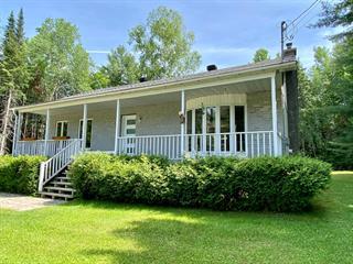 House for sale in Brébeuf, Laurentides, 31, Rue des Boisés, 26922541 - Centris.ca