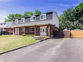 Maison à vendre à Pincourt, Montérégie, 363, Rue  Grilli, 16143265 - Centris.ca