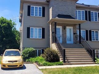 Triplex for sale in Farnham, Montérégie, 1080Z - 1084, Rue des Orchidées, 14704068 - Centris.ca