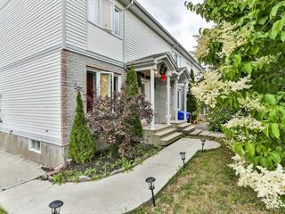 House for sale in Gatineau (Masson-Angers), Outaouais, 215, Rue des Bouleaux, 11215174 - Centris.ca