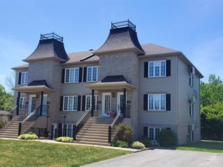 Triplex à vendre à Farnham, Montérégie, 1090Z - 1094Z, Rue des Orchidées, 13484650 - Centris.ca