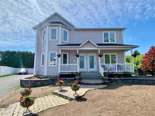 Duplex à vendre à Granby, Montérégie, 151 - 153, Rue de Toulouse, 11241142 - Centris.ca