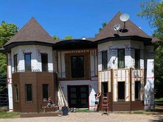 House for sale in Pontiac, Outaouais, 2112, Chemin  Beaudoin, 15970291 - Centris.ca