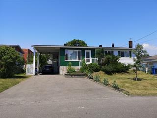 House for rent in Brossard, Montérégie, 5731, Rue  Alexandre, 25800016 - Centris.ca