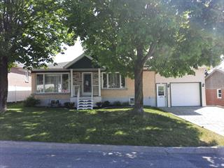 House for sale in Thetford Mines, Chaudière-Appalaches, 1233, Rue  D'Youville, 18883793 - Centris.ca