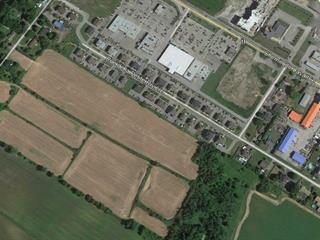 Lot for sale in Lavaltrie, Lanaudière, Rang  Saint-Jean Sud-Ouest, 23853430 - Centris.ca
