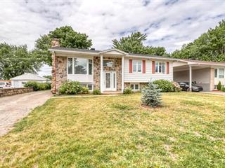 Maison à vendre à Notre-Dame-des-Prairies, Lanaudière, 44, Rue  Moreau, 13351177 - Centris.ca