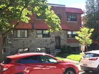 Condo / Apartment for rent in Montréal (Côte-des-Neiges/Notre-Dame-de-Grâce), Montréal (Island), 5306, Avenue  Cumberland, 28468581 - Centris.ca