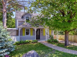 House for sale in Laval (Laval-Ouest), Laval, 3111, 25e Avenue, 11540787 - Centris.ca