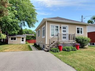 Maison à vendre à Beauharnois, Montérégie, 9, 3e Avenue, 16719541 - Centris.ca