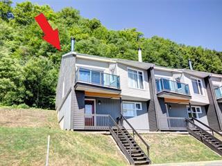 Condominium house for sale in Stoneham-et-Tewkesbury, Capitale-Nationale, 30, Chemin de la Corniche, 25433273 - Centris.ca