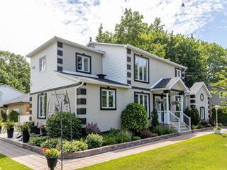 Duplex à vendre à Terrasse-Vaudreuil, Montérégie, 70 - 72, 3e Avenue, 16420659 - Centris.ca