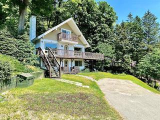 Maison à vendre à Piedmont, Laurentides, 879 - 879A, Chemin des Pierres, 10078870 - Centris.ca