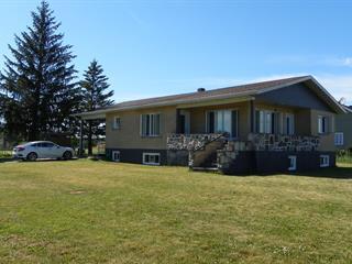 House for sale in Yamaska, Montérégie, 175, Rue  Saint-Michel, 10755486 - Centris.ca