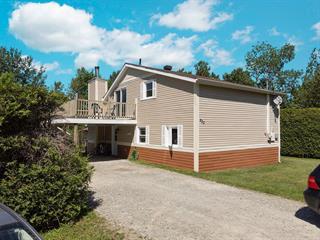 Maison à vendre à Magog, Estrie, 622, Avenue  Stéphane, 28027784 - Centris.ca