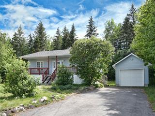 Maison à vendre à Chertsey, Lanaudière, 635, Avenue  Guilbeault, 9109172 - Centris.ca