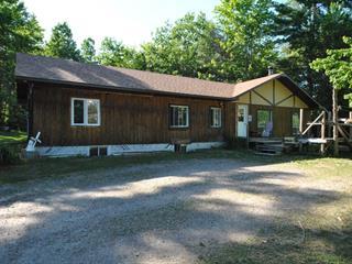 Maison à vendre à L'Ange-Gardien (Outaouais), Outaouais, 1047, Chemin  Pierre-Laporte, 13882931 - Centris.ca