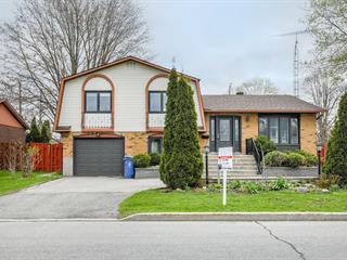 House for rent in Kirkland, Montréal (Island), 95, Rue  Stormont, 19660675 - Centris.ca