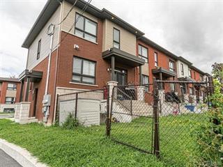 Maison à louer à La Prairie, Montérégie, 1230, Rue  Fournelle, 22540945 - Centris.ca