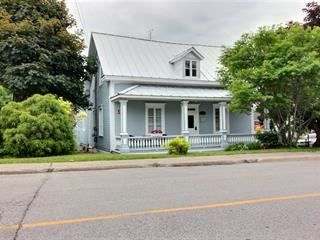 House for sale in Trois-Rivières, Mauricie, 11881, Rue  Notre-Dame Ouest, 22367628 - Centris.ca
