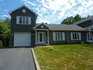 House for sale in Saint-Lambert-de-Lauzon, Chaudière-Appalaches, 137, Rue  Dollard, 24544531 - Centris.ca