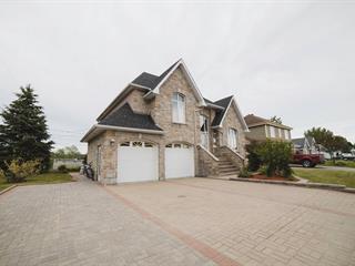 House for sale in Maniwaki, Outaouais, 323, Rue  Beaulieu, 11141688 - Centris.ca
