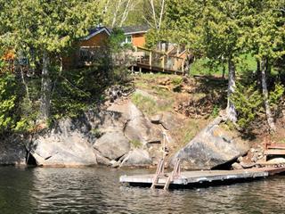 House for sale in Val-des-Monts, Outaouais, 83, Chemin  Napoléon, 26946399 - Centris.ca