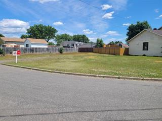 Lot for sale in Shawinigan, Mauricie, Rue  Belair, 21119771 - Centris.ca