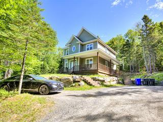 Maison à vendre à Val-Morin, Laurentides, 6557, Rue des Bouleaux, 19126425 - Centris.ca