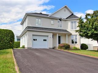 House for sale in Lévis (Les Chutes-de-la-Chaudière-Est), Chaudière-Appalaches, 1065, Rue de l'Estragon, 20219462 - Centris.ca