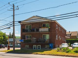 Immeuble à revenus à vendre à Otterburn Park, Montérégie, 900 - 900A, Chemin des Patriotes, 16512140 - Centris.ca