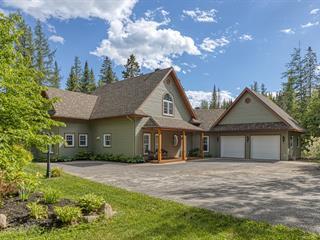 House for sale in Lac-Beauport, Capitale-Nationale, 82, Traverse de Laval, 28014029 - Centris.ca