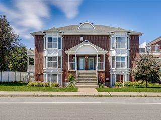 Condo for sale in La Prairie, Montérégie, 590, Rue  Notre-Dame, apt. 5, 10719005 - Centris.ca