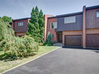 House for sale in Beaconsfield, Montréal (Island), 151, Westcroft Road, 10305786 - Centris.ca