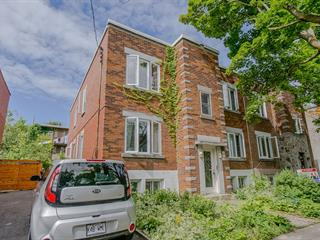 Quintuplex à vendre à Montréal (Le Plateau-Mont-Royal), Montréal (Île), 5190 - 5194, Rue  Parthenais, 20901269 - Centris.ca