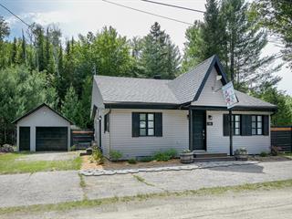 Cottage for sale in Chertsey, Lanaudière, 171, Chemin du Puits, 10846559 - Centris.ca