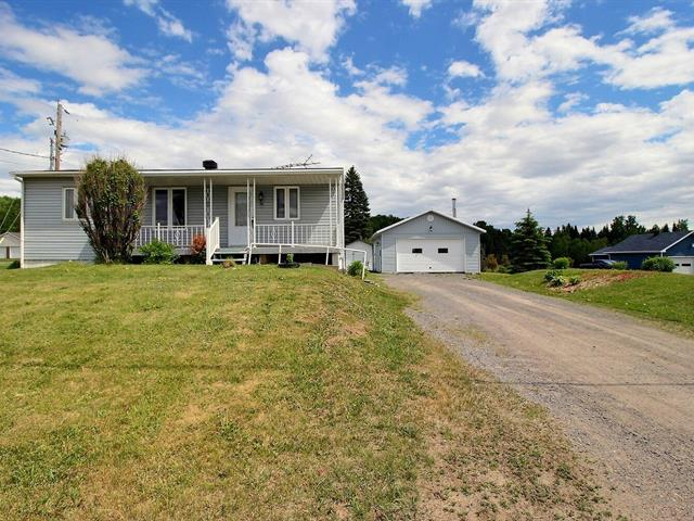 House for sale in Saint-Tite-des-Caps, Capitale-Nationale, 721, Route  138, 24858165 - Centris.ca