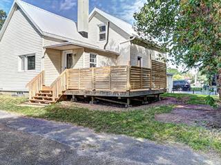 House for sale in Saint-Lambert-de-Lauzon, Chaudière-Appalaches, 1138, Rue  Bellevue, 28003697 - Centris.ca