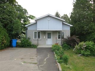 House for sale in Deux-Montagnes, Laurentides, 101, Rue  Royal Park, 24316155 - Centris.ca