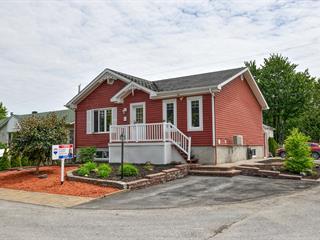 Maison à vendre à Saint-Lin/Laurentides, Lanaudière, 319, Rue de la Détente, 27343298 - Centris.ca