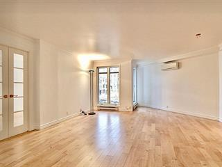 Condo / Appartement à louer à Québec (Sainte-Foy/Sillery/Cap-Rouge), Capitale-Nationale, 3720, Rue  Gabrielle-Vallée, app. 103, 20671608 - Centris.ca